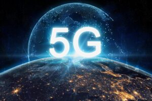 5g companies to invest