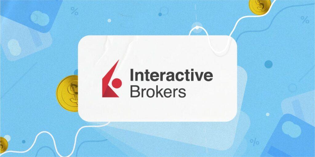 top us brokerages