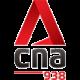 170px-CNA938_logo