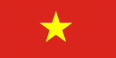 vietnam-flag-small